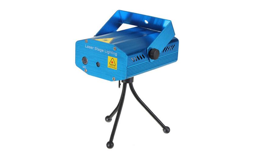 Лазерный прибор для отпугивания птиц LS-2003