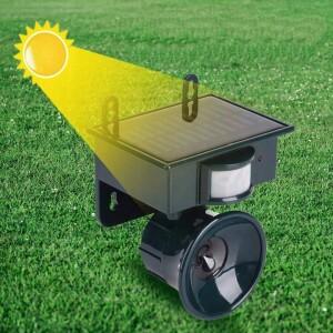 SOLARNY-ODSTRASZACZ-PTAKOW-NA-PTAKI-500-m2-IP54-Waga-produktu-z-opakowaniem-jednostkowym-2-kg
